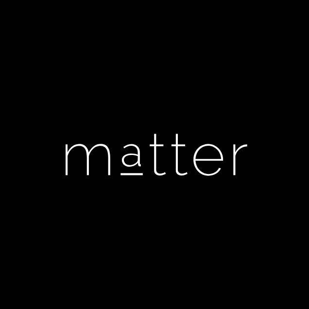 Matter Product Studio