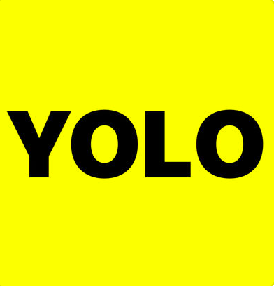 Yolo Get Anonymous Questions From Your Snapchat Followers Product Hunt