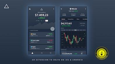 best cryptocurrency desktop portfolio tracker