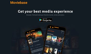 Image result for MOVIEBASE