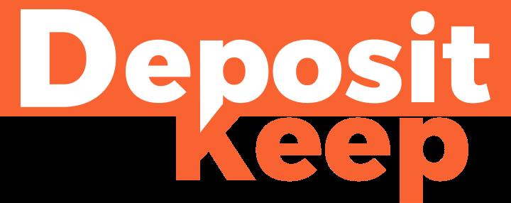 DepositKeep