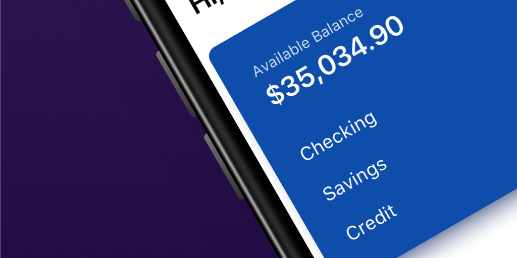 Simplifi by Quicken - The simple way to stay on top of your finances | Product Hunt