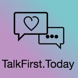 TalkFirst.Today