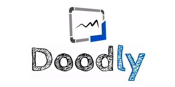 Doodly - Create your own doodle video in just 60 seconds | Product Hunt