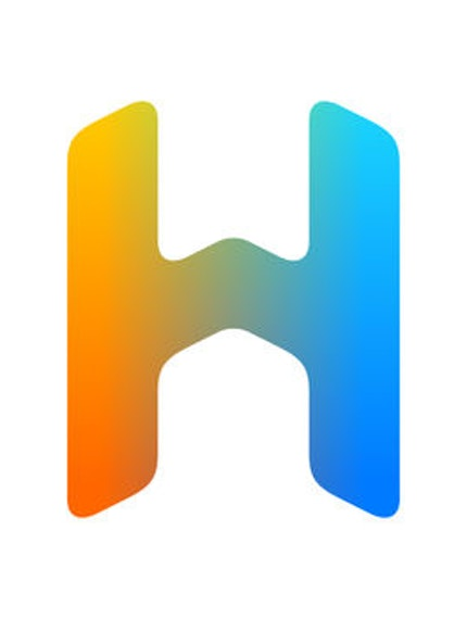 New upvoted product on Product Hunt: HackerWeb