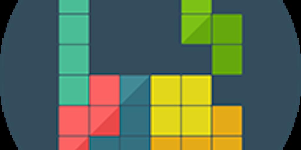 Word Tetris - Tetris with words | Product Hunt
