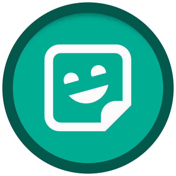 Emoji Whatsapp Sticker Maker Apk