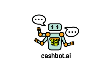 Cashbot ai v2 Chatfuel Integration - It's time to cash'n on