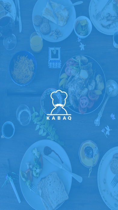 Kabaq 3D Food Scanner
