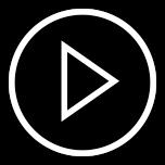 Video Messages in Slack