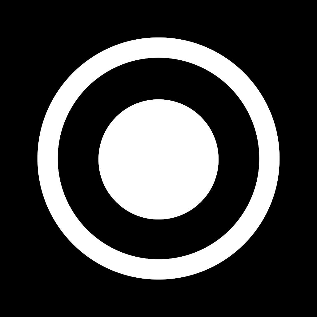 Startup Tracker 🎯