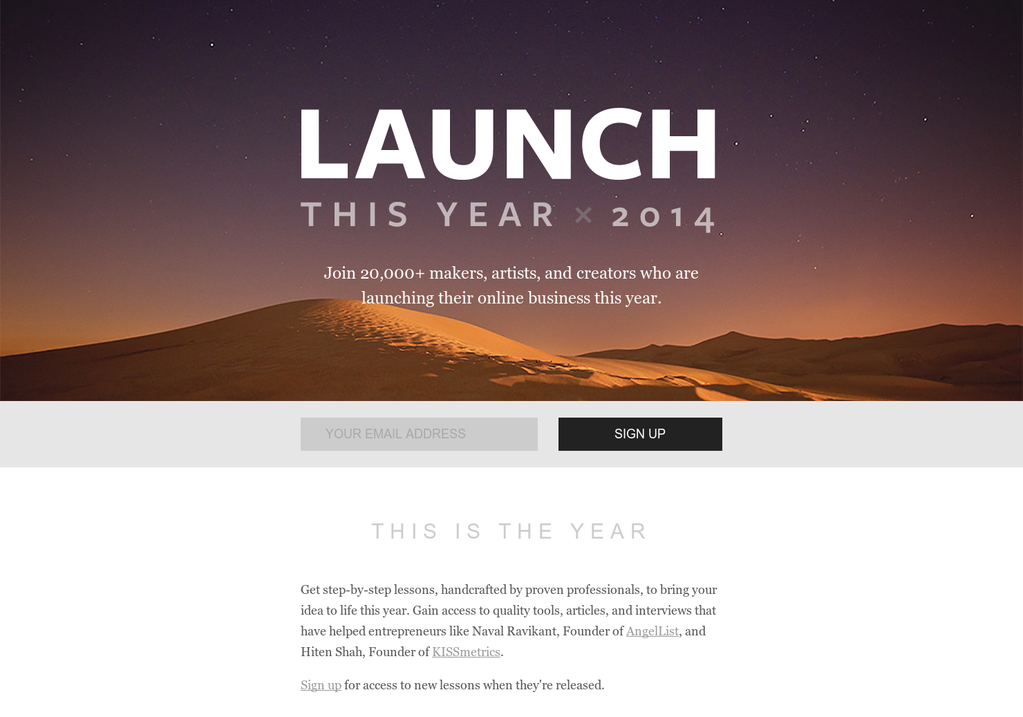 Image result for Launch this year: