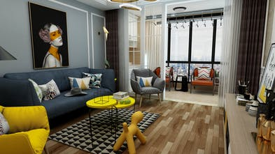 Coohom - Design and visualize your dream home in minutes ... on