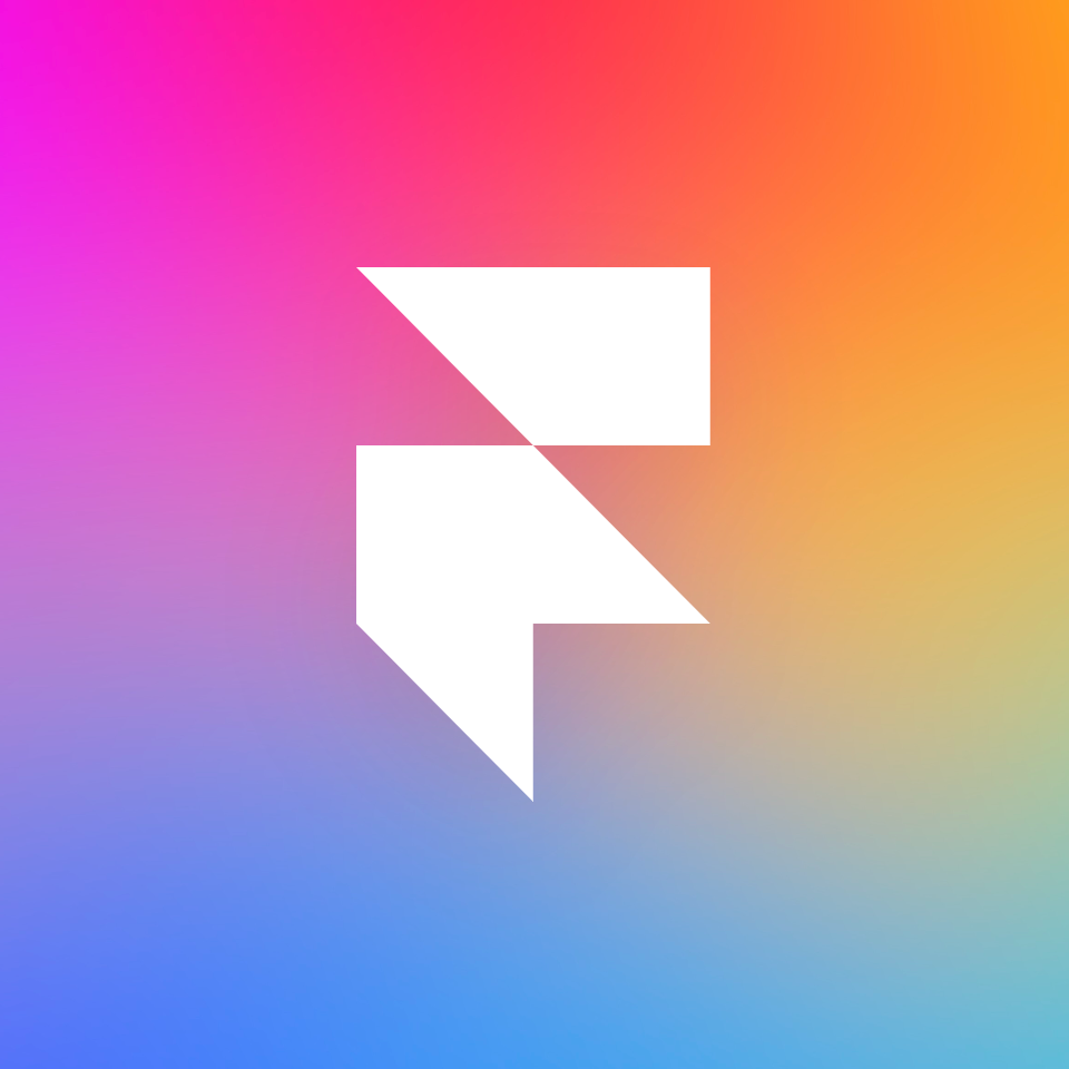 Framer App for Windows and Mac