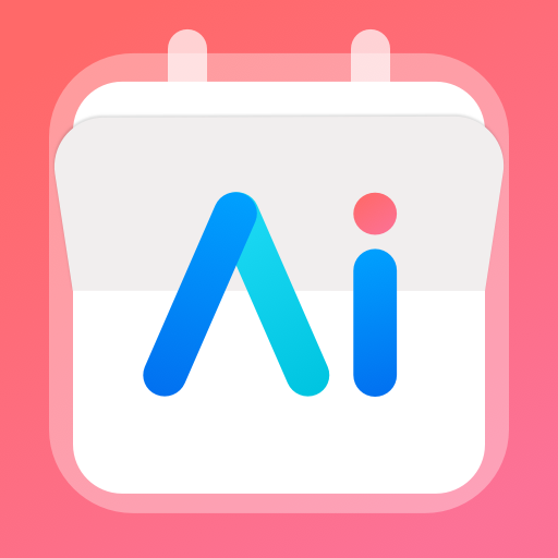Calendar.AI Product Hunt Thumbnail