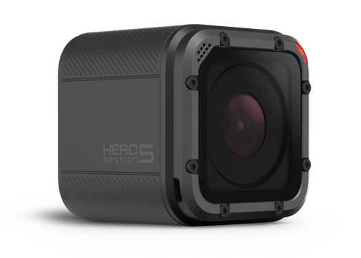 Gopro Hero5 Session Product Hunt