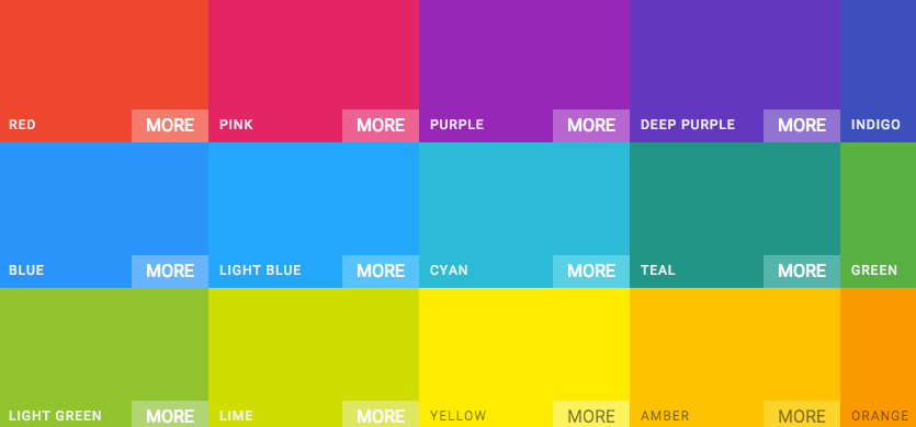 Ui Palette Ui Colors Tools Trends All In One Place Product Hunt
