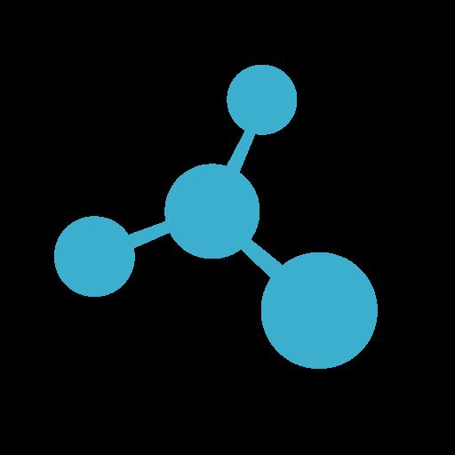Moleculer - Fast & modern microservices framework for Nodejs