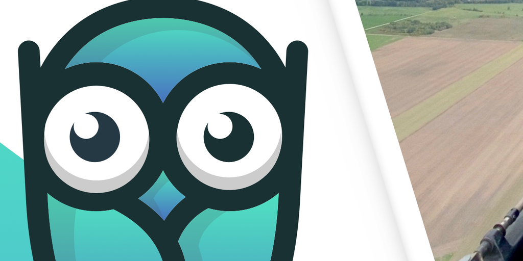 DuoCam 🦉 - Capture both sides of the story with a dual camera app | Product Hunt