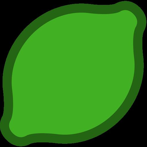 LimeStat