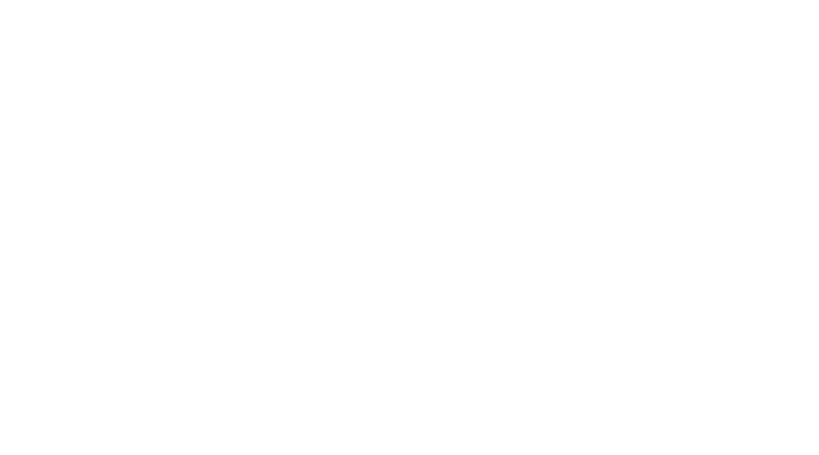 Fretello Stage