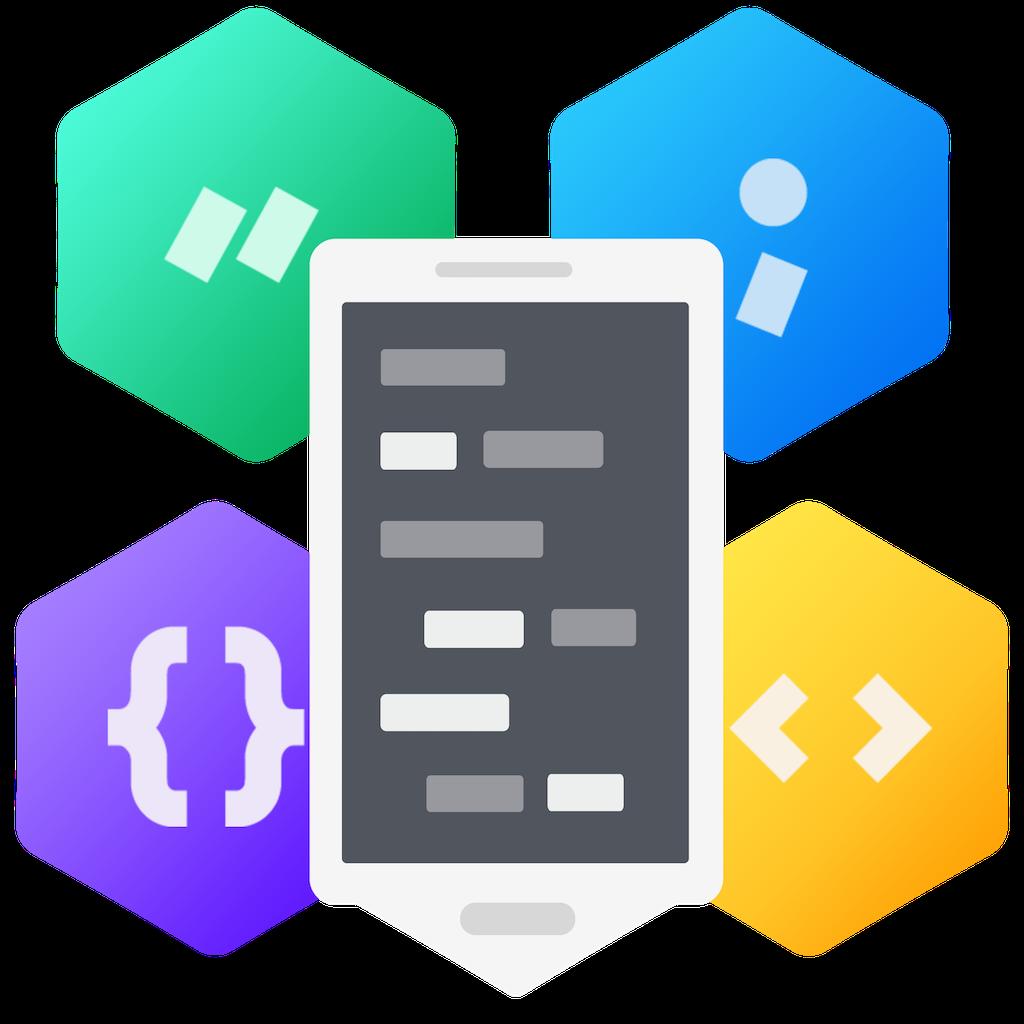 Programming Hub - Your personal programming companion