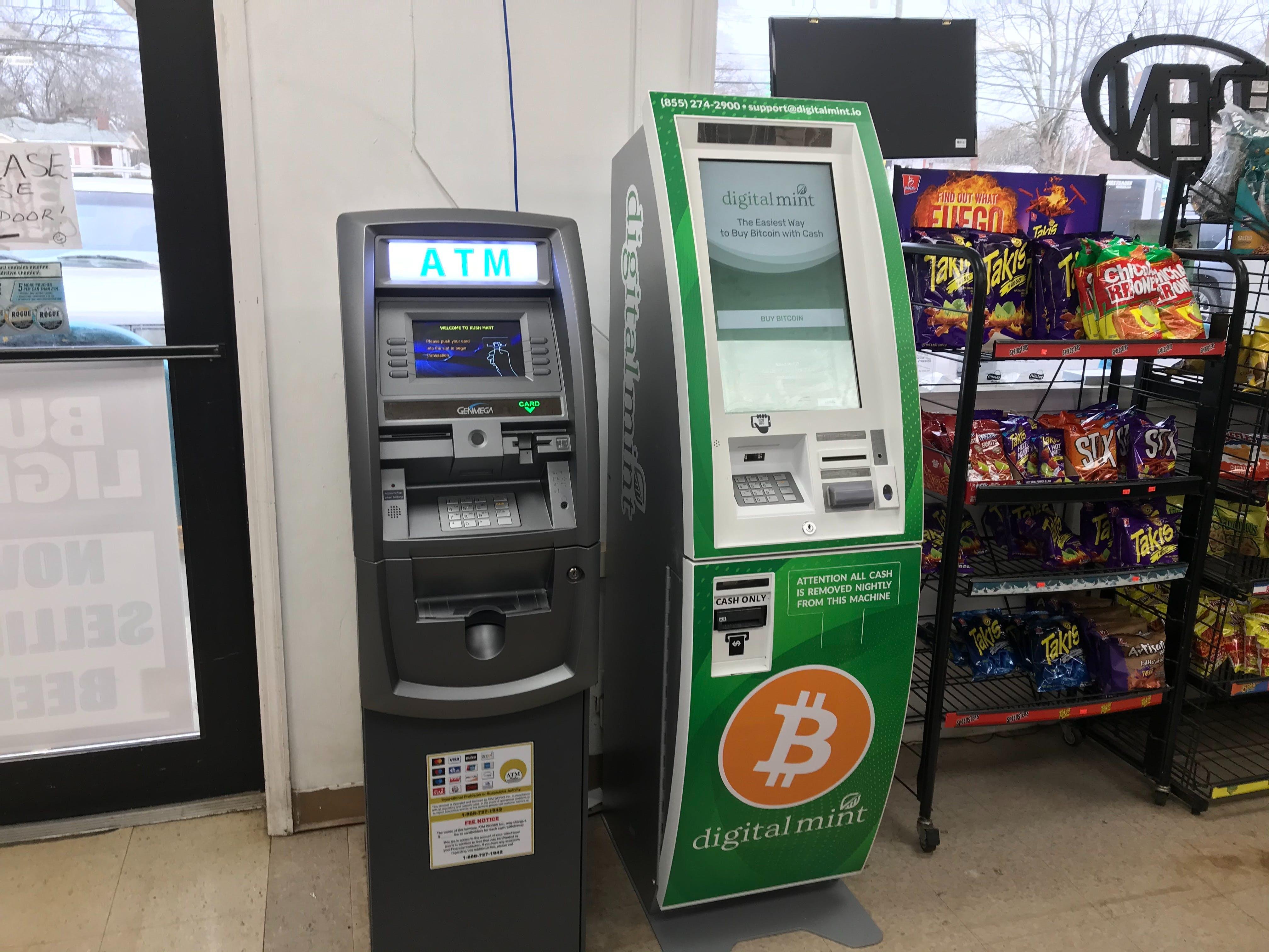 bitcoin digital mint bitcoin crypto scambia le tasse