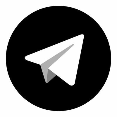 Telegram X - An alternative Telegram client built in Swift | Product