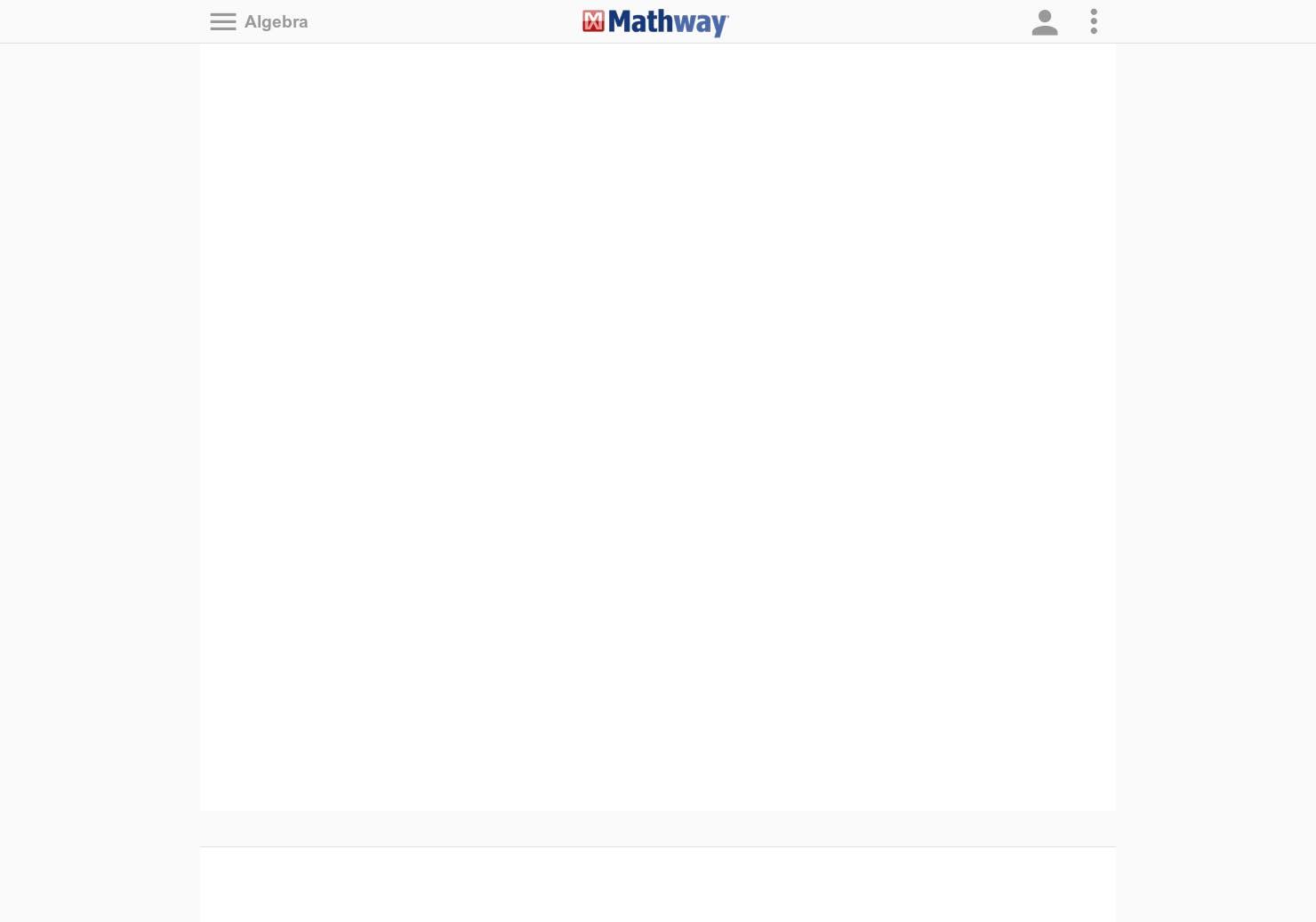 Mathway - Product Hunt