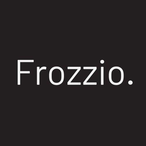 Frozzio