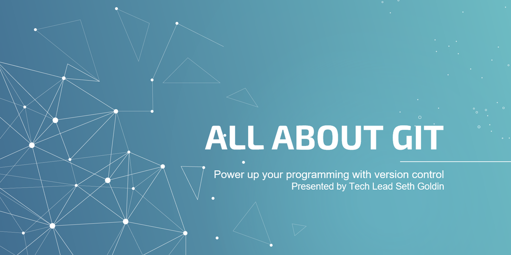 UltimateGitResource - Git commands and resources to power up your programming | Product Hunt