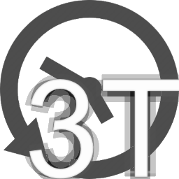 3T - Time Tracker