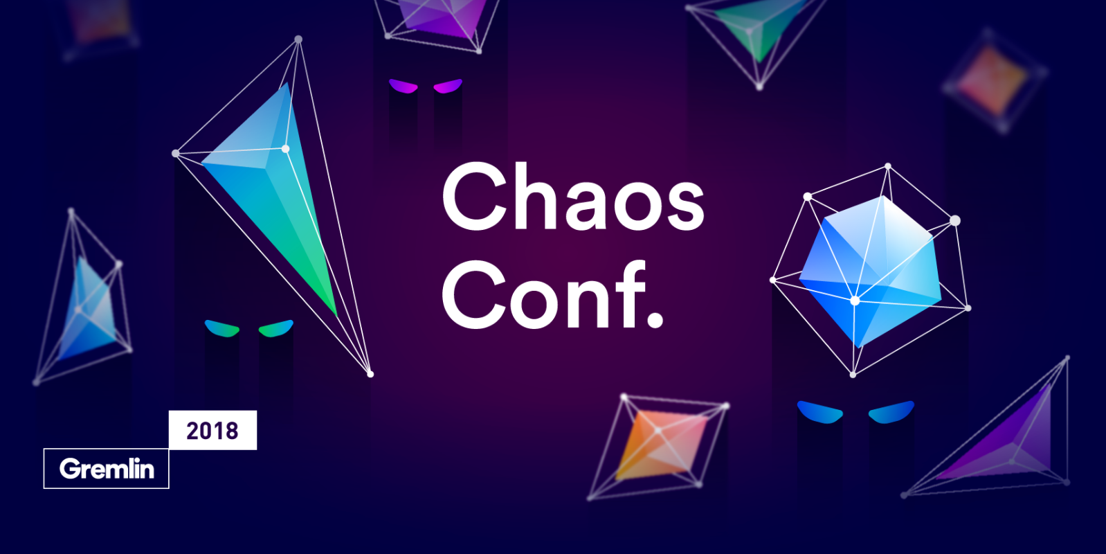 Chaos Conference