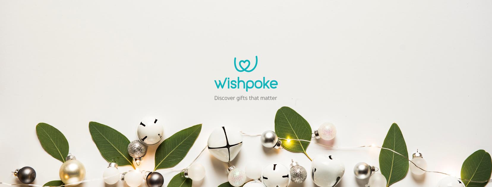Wishpoke