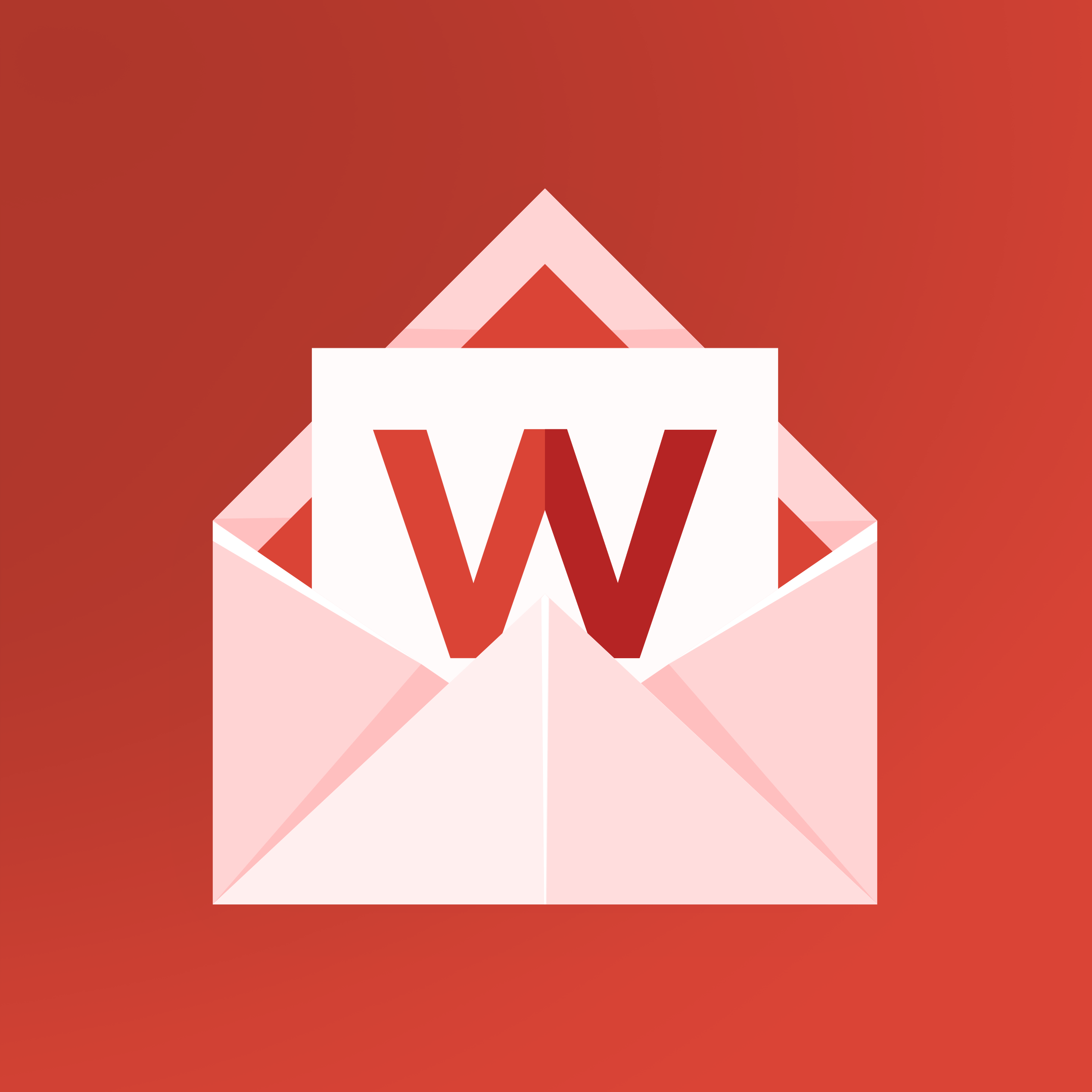 Easymail For Gmail Windows 10