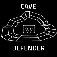 Cave Defender