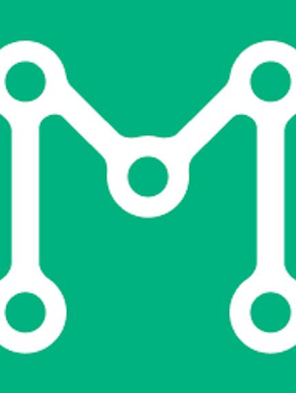 maker-network