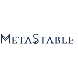 what is metastable cryptocurrency