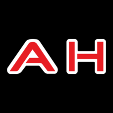 AndroidHeadlines.com |