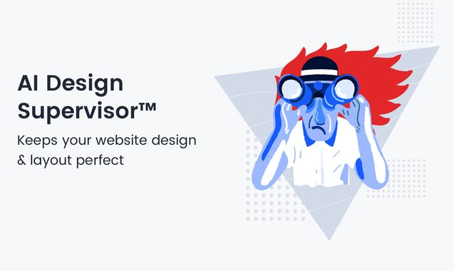 Weblium 2.0. Gallery Image 4