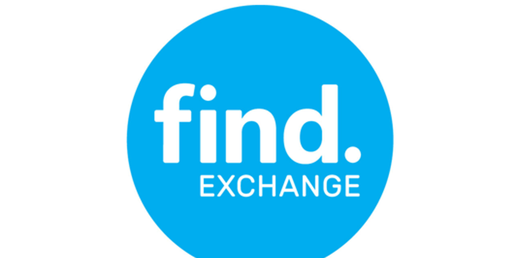 Find Exchange Mac OS App - A currency converter with live