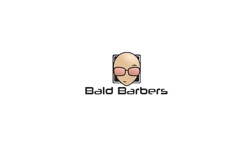 Bald Barbers
