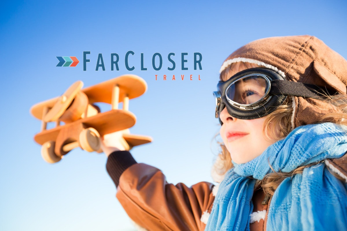 FarCloser Travel