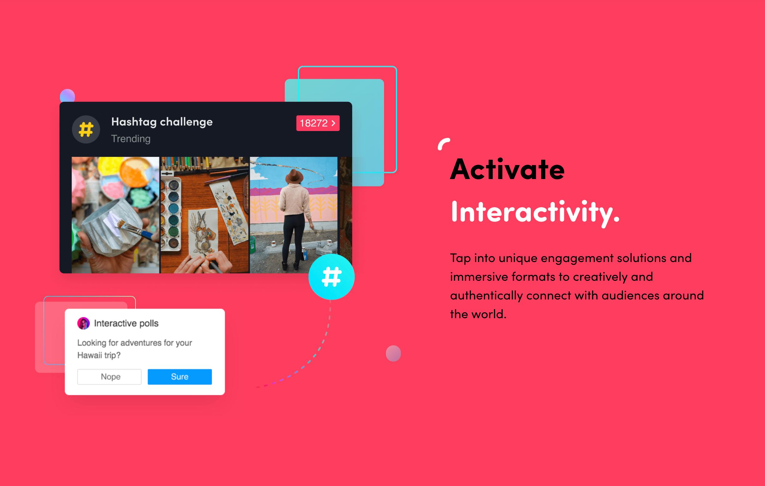 TikTok For Business - TikTok's official ad platform for brands and ...