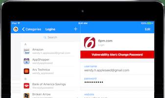 The 34 Best Mac Menu Bar Apps - Product Hunt