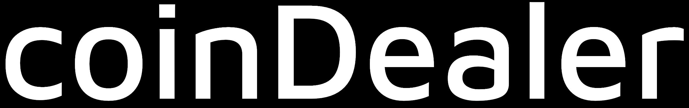 CoinDealer