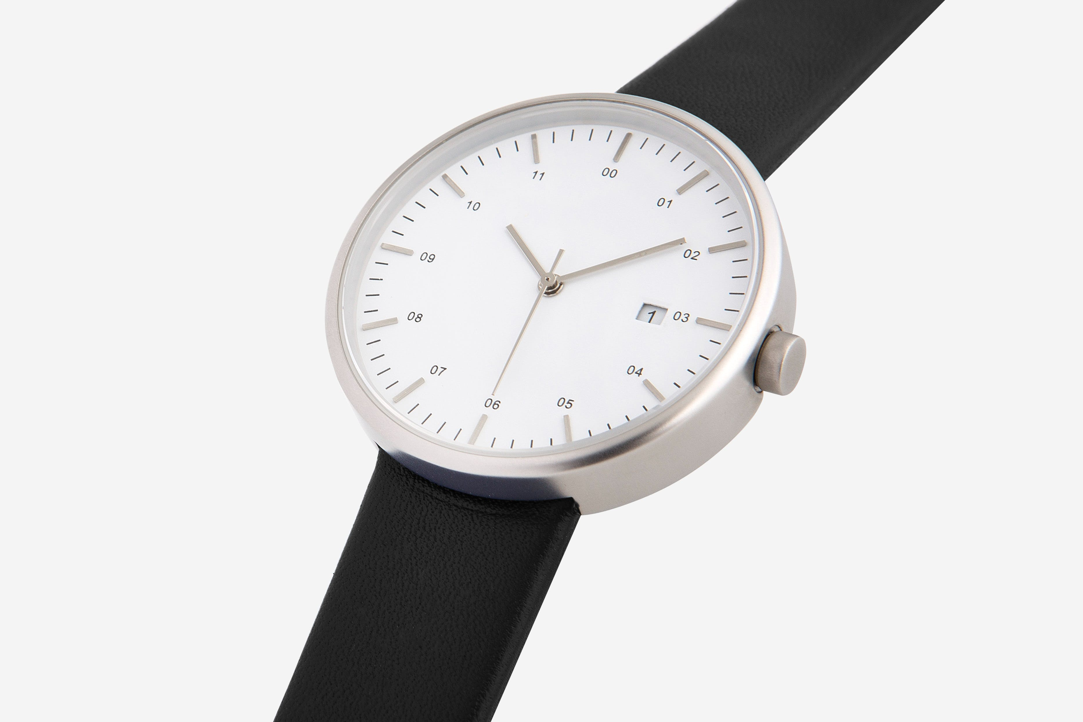 beautiful simple comments r watches withings but a watch
