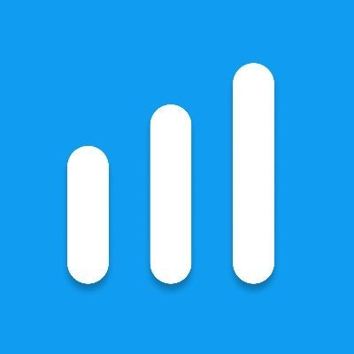 LiveFlow Product Hunt Thumbnail