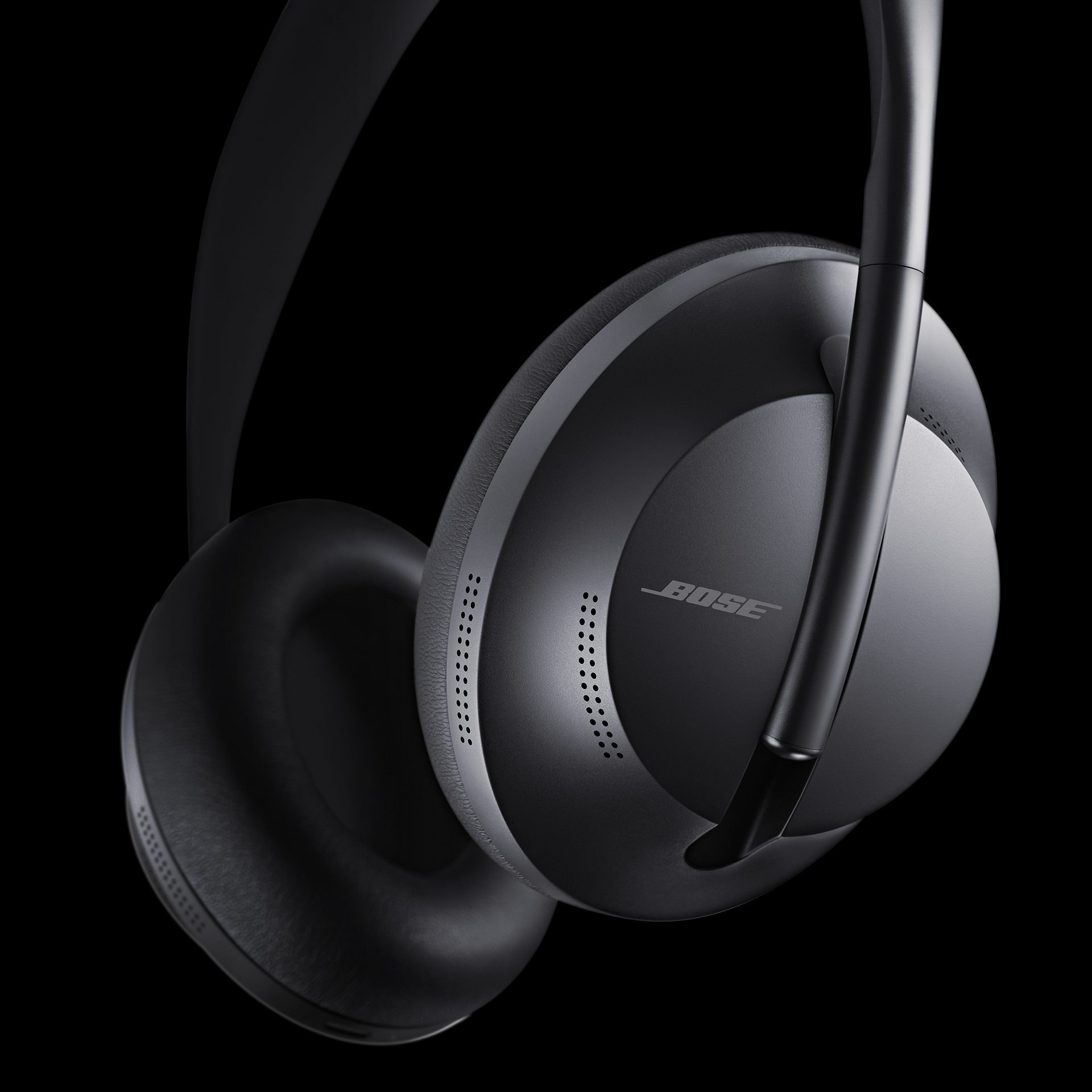 3720c0c7d03 Bose Headphones 700 - The evolution of the Bose QC 35 IIs 🎧 | Product Hunt