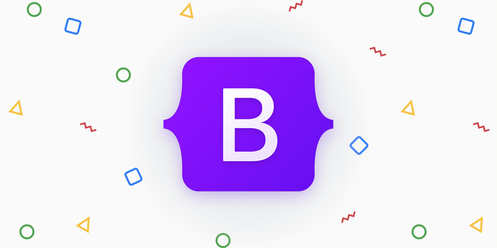 Bootstrap 5 Stable - World's most popular framework based on vanilla JavaScript | Product Hunt